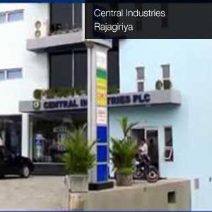 central-industries-ltd