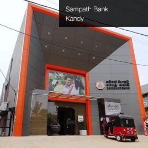 sampath-bank-kandy